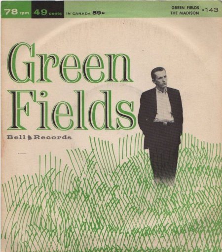 greenfields-sleeve